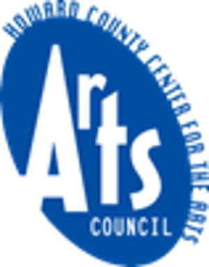 Howard County Arts Council Honors Howie Award Winners