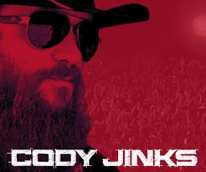 Cody Jinks Will Appear Live at the Fabulous Fox Theatre in November