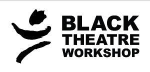 Black Theatre Workshop Artistic Director Steps Down