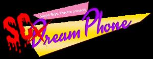 Swipe Right Theatre Announces Soho Theatre Dates And UK Tour Of SCREAM PHONE