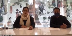 El Museo De Arte Carrillo Gil Abrirá La Primera Retrospectiva Dedicada A Juan José Gurrola