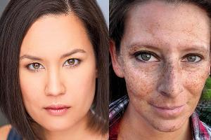 Strawdog Theatre Company Announces Season 34: Aftermath