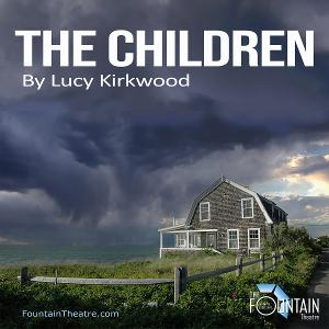 THE CHILDREN Asks Big Questions In L.A. Premiere At Fountain Theatre