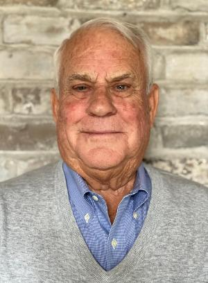 William H. Higley Appointed To Peninsula Players Theatre Board