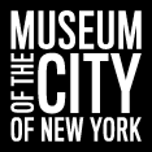 Clint Ramos Joins Isaac Mizrahi and More For MCNY Symposium