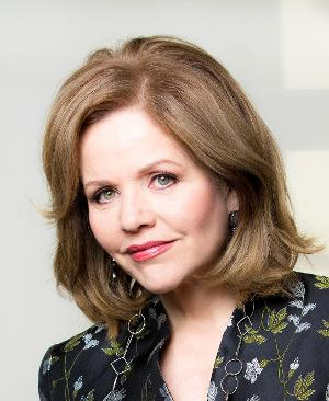 Opera On Tap Receives Funding From The Renée Fleming Foundation For Playground Opera Educational Research