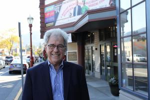 Village Theatre Announces Leadership Transition