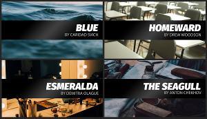 San Francisco Playhouse Announces Fall Zoomlet Series