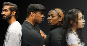 DEATH IN THE FAMILY Debuts At Dixon Place October 28