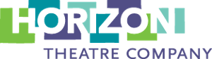 Horizon Theatre Announces Return to Live and In-Person Theatre with SOUTHBOUND HALLOWEEN
