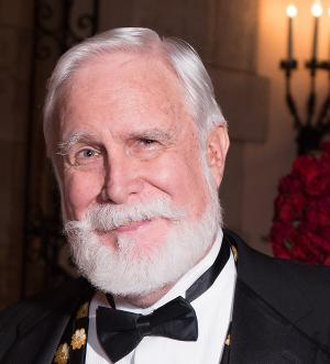 Palm Beach Symphony To Honor Late Board President In Upcoming Season