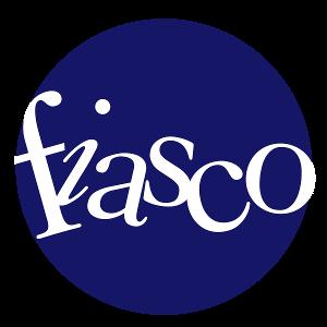 Fiasco Theater Announces Next Conservatory Program; Applications Due October 25