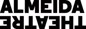 Almeida Theatre Announces Live Stream For THE TRAGEDY OF MACBETH