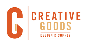 Creative Goods Launches 'Curtain Collect' Program, Allowing Theatergoers To Shop Show Merchandise From Their Seats