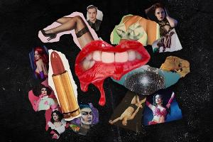 Haven Will Present SCIENCE FICTION / DOUBLE FEATURE: A Rocky Horror Picture Party at The Den Theatre