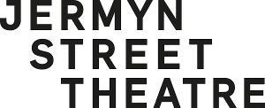 Sian Phillips Will Lead Beckett Double Bill FOOTFALLS & ROCKABY at Jermyn Street Theatre