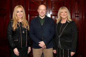 Liverpool's Epstein Theatre Reveals New Management Team