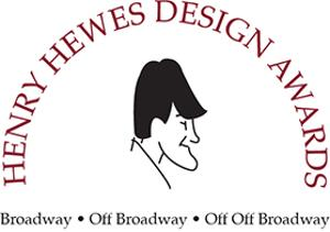 2021 Hewes Design Awards Announced