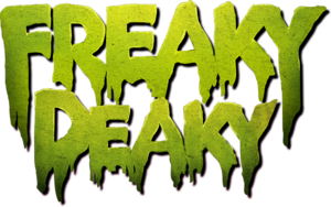Disco Donnie Presents and Freaky Deaky Music Festival Announce Charity Initiatives