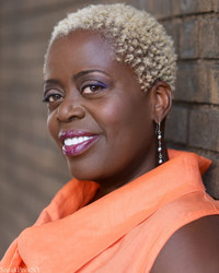 Virtual Theatre Today: Monday, November 16- with Lillias White, Alice Ripley, and More!