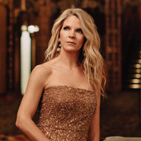 Virtual Theatre This Weekend: January 16-17- with Kelli O'Hara, Adam Pascal, and More!