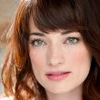 Virtual Theatre This Week: August 9- 15, 2021- with Liz Callaway, Laura Michelle Kelly, and More!