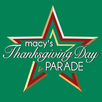 Scoop: Coming Up on the MACY'S THANKSGIVING DAY PARADE on NBC - Thursday, November 26 Photo