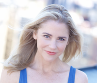 Virtual Theatre This Weekend: December 26-27- with Kerry Butler, Mandy Patinkin and More!