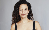 Virtual Theatre This Weekend: April 24-25- with Mandy Gonzalez, Andrea McArdle and More!