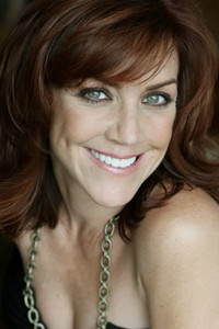 Virtual Theatre This Weekend: May 1-2- with Andrea McArdle, Telly Leung, and More!
