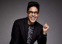 Virtual Theatre This Weekend: May 29-30- with George Salazar, Sara Bareilles, and More!