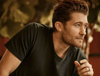Virtual Theatre This Week: June 7-13, 2021- with Matthew Morrison, Kelli O'Hara, Aaron Tveit and More!