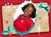 Virtual Theatre Today: Thursday, December 18 with Lillias White, Norm Lewis and More!