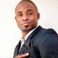 Virtual Theatre This Weekend: January 9-10- with Wayne Brady, Lillias White, and More!