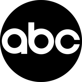 Scoop: Coming Up on a Rebroadcast of THE CONNERS on ABC - Tuesday, October 27, 2020