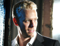 Virtual Theatre This Weekend: November 21-22- with Adam Pascal, Mary Testa and More!