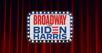 Virtual Theatre This Weekend: October 24-25- with LaChanze, Broadway Sings for Biden, and More!