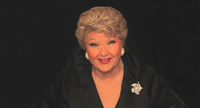 Virtual Theatre This Weekend: May 8-9- with Christine Pedi, Marilyn Maye, and More!