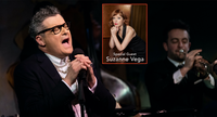 Virtual Theatre Today: Friday, December 4 with Michael James Scott, Isaac Mizrahi and More!