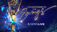 Scoop: Coming Up on the 72ND EMMY AWARDS on ABC - Sunday, September 20, 2020