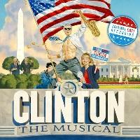 Clinton: The Musical