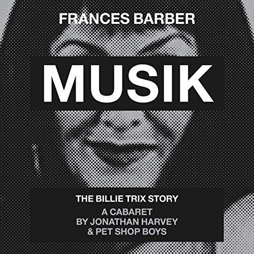 Musik (Original Cast Recording)