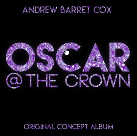 OSCAR at The Crown