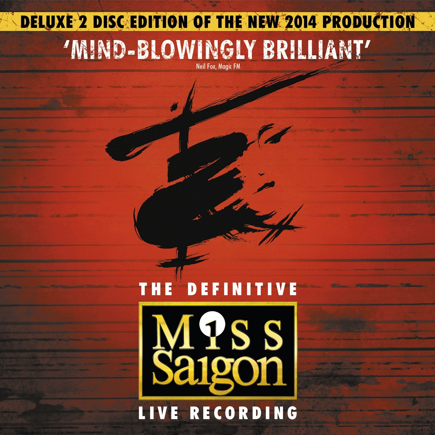 miss saigon west end with Miss Saigon The Definitive Live Recording 2014 Polydor Group on Miss Saigon The Definitive Live Recording 2014 Polydor Group additionally 117176 London Coliseum in addition Wysiwyg Modernises West End Theatre Lighting Design In Miss Saigon 1 moreover Wicked Catalan Language Resum together with Miss Saigon.