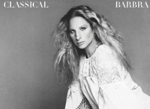 Classical Barbra [Original Recording Remastered]