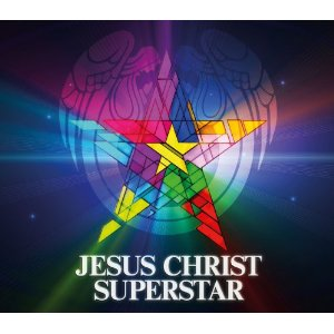 Jesus Christ Superstar [Original Recording Remastered, Import]