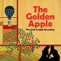 The Golden Apple - First Full Length Recording