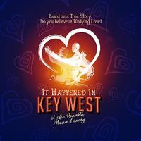 It Happened in Key West