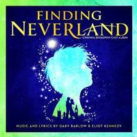 Finding Neverland - Original Broadway Cast
