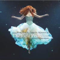 The Light Princess - Original Cast